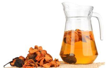 kompoty-iz-suxofruktov-poleznye-recepty-dlya-vzroslyx-i-detej-2